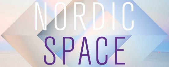 nordic-space-x800